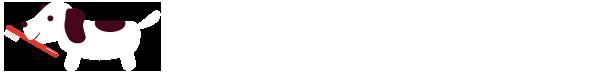 風間歯科医院|中野市・飯山市・須坂市・長野市・山之内町の歯医者・歯列矯正・入れ歯・ジルコニア