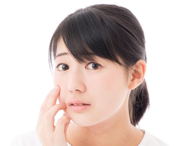 突然の歯の痛みについて